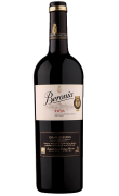 *贝尔莱典藏干红葡萄酒(原名贝尔莱特级珍藏干红葡萄酒)(里奥哈)*