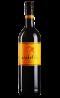 艾拉贝拉西拉干红葡萄酒