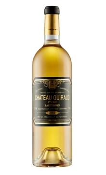 芝路甜白葡萄酒2004