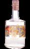 水井坊康乾古窖池酒(玻璃) 2014年 66度 500ml