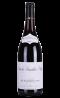 莎普蒂尔比拉干红葡萄酒