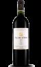 雾禾山谷红葡萄酒(拉菲罗斯柴尔德集团荣誉出品)