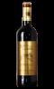 露品庄园干红葡萄酒
