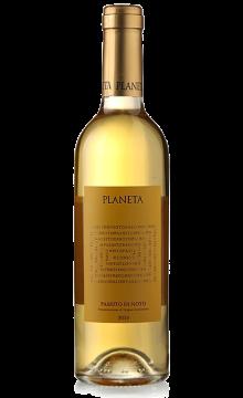 朴奈达酒庄帕西拖甜白葡萄酒500ml(又名:朴奈达酒庄帕西拖甜白葡萄酒)